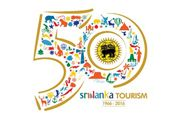 tourism-news