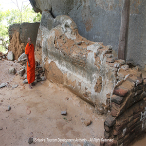 Nagapabbatha Monastery