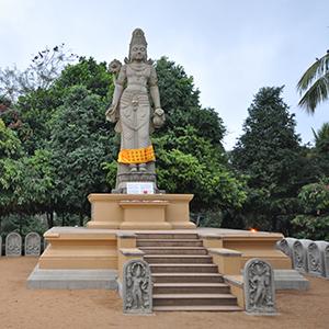 Kelaniya Raja Maha Viharaya