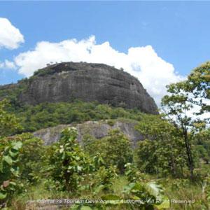 Nuwaragala