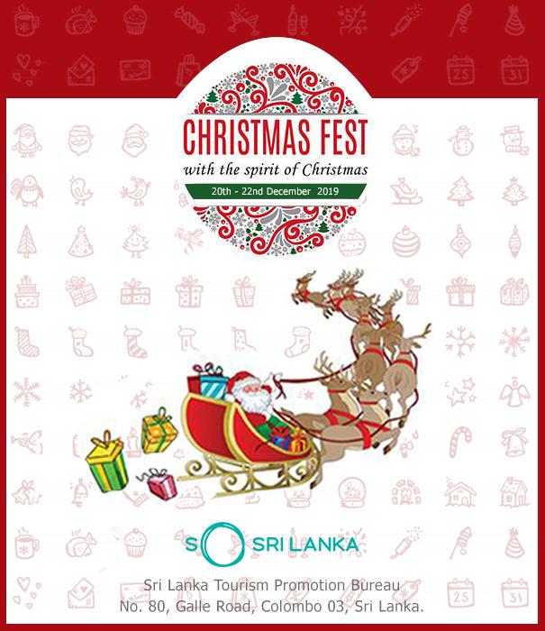 Christmas Fest 2019