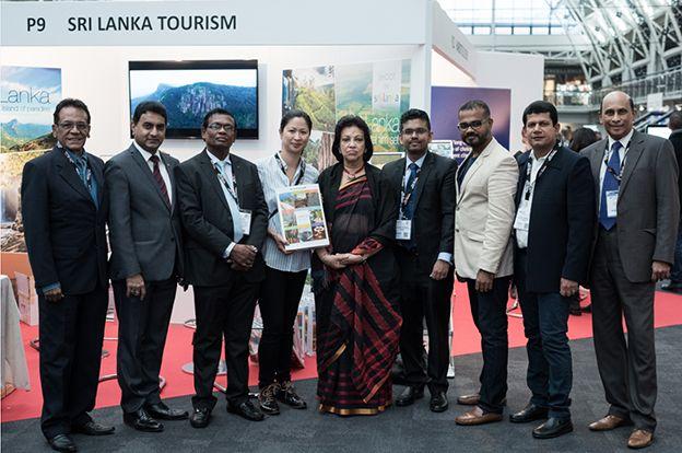 world travel award 2017