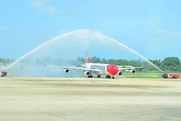 sri-lanka-attracts-charter-flights-from-europe