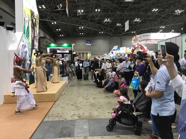 sri-lanka-shines-at-jata-tourism-expo-2018-in-japan