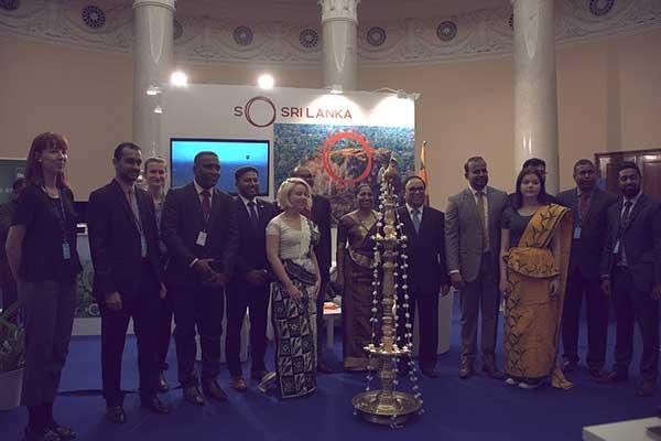 sri lanka shines at tt warsaw 2018