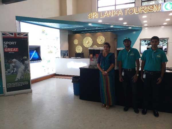 sri-lanka-tourism-promotion-bureau-launches-new-destination-brand-so-sri-lanka
