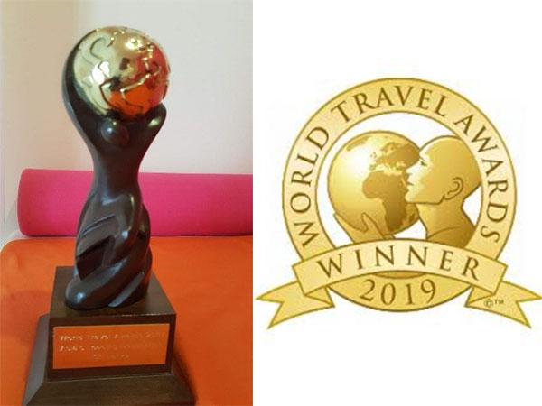 Sri Lanka Tourism wins e-Swabhimani for its ingenious Travel Inquiry System