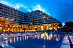 srilanka accommodation