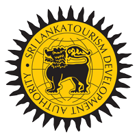 sri lanka development authority
