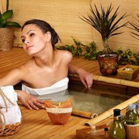 List of Approved Ayurvedic Hotels