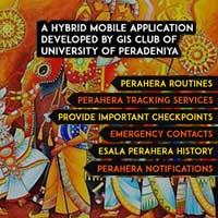 Esala Perahara Travel Guide