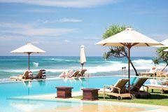 sri lanka sun and beach